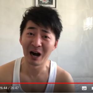 武漢で何が起こっているのかをレポートしていた弁護士・市民記者の陳秋實さんが行方不明に