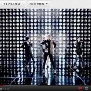 K-POPはフランスで本当に人気なの? 「韓国って日本のどこ?」「韓国ってなに?」