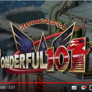 ゲーム『The Wonderful 101: Remastered』のKickStarterキャンペーンが早くも1億円突破