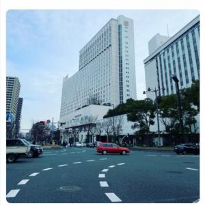 谷九? 上六? SHARPのTwitterアカウントが大阪の地名を混同し話題に