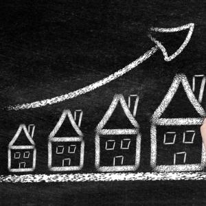 住宅ローンの変動金利が年0.38%に!じぶん銀行「金利引下げキャンペーン」&「じぶんでんき」セットで