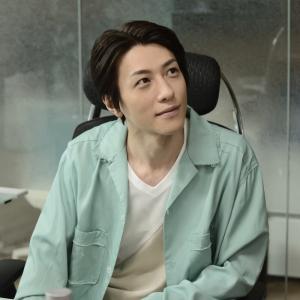 「そうやって炎上というものが生まれるんですね…」スマホ音痴?!な俳優・鈴木拡樹さんとITセキュリティをお勉強