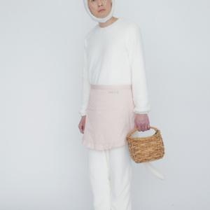 『きょうの猫村さん』が松重豊主演で初実写化!? 衝撃の2分30秒のミニドラマがテレビ東京で4月放送開始