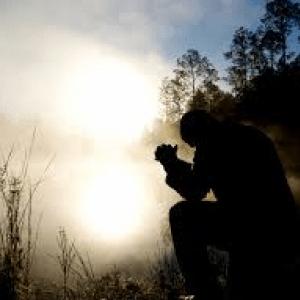 韓国騒然「感染は悪魔の仕業だ!」 新型コロナウィルス集団感染の裏に新興宗教が関与 大規模礼拝を中止しなかった団体に国民の怒り