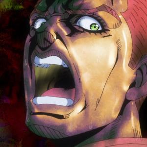 好奇心に駆られた露伴は男の懺悔に耳を傾ける……『岸辺露伴は動かない』OVA「懺悔室」新PV&ジャケットイラスト解禁
