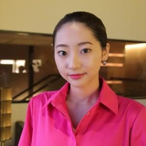 武田玲奈「作品の中で生きている人でありたい」 幾多の経験が変えた、女優としての意識と覚悟
