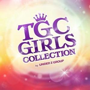「TGC」in上海で秋冬のトレンドをいちはやくチェック! 日本からは益若つばさ、くみっきーらが出演