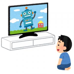 「キッズステーション」「アニマックス」でアニメの無料視聴が可能に(3/4~3/27)