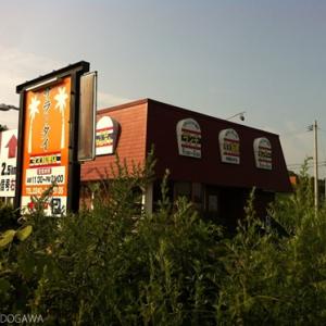 原発20キロ圏内から避難、いわきで再開したタイ料理店『サラータイ』を訪ねた