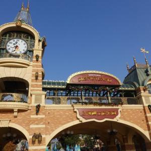 上海ディズニーが営業を一部施設のみ再開 1月25日以来【海外ディズニー通信】