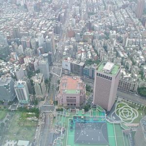 台湾の中国時報で離職者続出(ジャーナリスト野嶋剛)