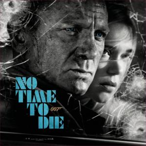 007最新作公開が11月20日(金)に大決定!全米公開より5日も早いんですけどー!【ジェームズ・ボン道】