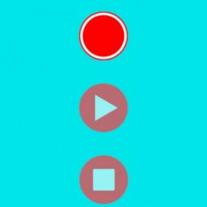 スマホに吹き込んだ音声を無限ループするアプリ「Affirmaker」がリリース