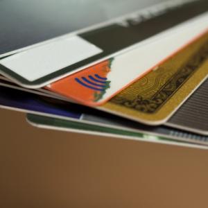 気をつけたい! クレジットカードのブラックリストに載る基準はコレ!