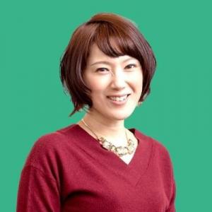 新宿ゴールデン街「日本一敷居の低い文壇バー」で、河崎環が女子的『文章の筋トレ』を伝授!