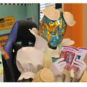 『魔進戦隊キラメイジャー』が「ルパンレンジャー」世界と繋がり話題に「しほちんの漫画」「めっちゃ小ネタ挟んでくる」