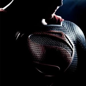 【動画】ノーランが製作する新スーパーマンはシリアスに変貌!? 『マン・オブ・スティール』が2013年夏に公開