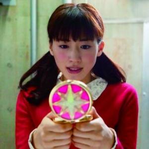 細田守監督が手がけたアニメ「ひみつアッコちゃん」が放送決定! 「自分にとってのターニングポイント」