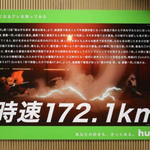 『鬼滅の刃』善逸の霹靂一閃は時速172km!?『アイアンマン』『マッドマックス』『黒バス』『今日俺』『進撃の巨人』など人気作品の「#気になるアレを測ってみた」キャンペーン