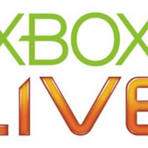 『Xbox LIVE』でインディーズゲームの販売開始へ