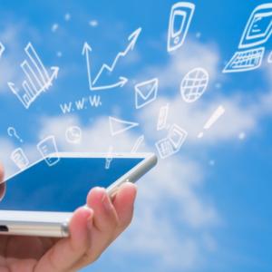 新型コロナウイルスの影響で変化!モバイルアプリ市場で伸びたカテゴリは?