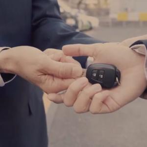 【新卒採用】バブル時代は車をもらえ、令和時代は友人からの評価も加味される!? 面白動画も必見