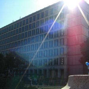 大阪市の公立学校校長50人公募 ~大阪の公務員制度改革はどこまで進んだか(政策工房代表 原英史)