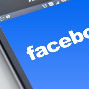 Facebookが人々の移動を可視化できるツールを公開! 新型コロナの感染拡大防止に