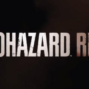 『バイオハザード RE:3』レビュー:「パニックホラー」としての恐怖を堪能! 次回どう怖がらせてくれるのかを期待してしまう作品