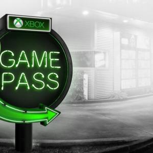 登録初月100円などの特典も充実! ゲーム版のサブスク「Xbox Game Pass」の提供が4月14日からスタート