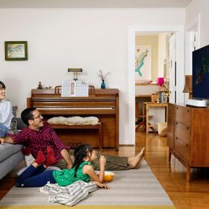 家族で音楽を楽しむために Sonosがスマートスピーカー「Sonos One」やサウンドバーのセールを実施