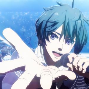 TVアニメ『アルゴナビス from BanG Dream!』本日4月10日放送開始!23時半より直前特番を生配信