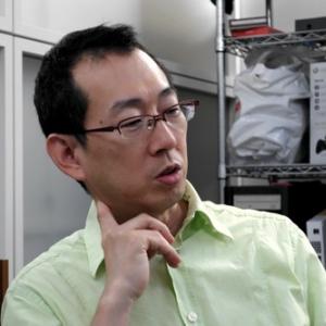 東京電力の俺様ルール〜会見に出入り禁止を言い渡された木野龍逸さんに聞く