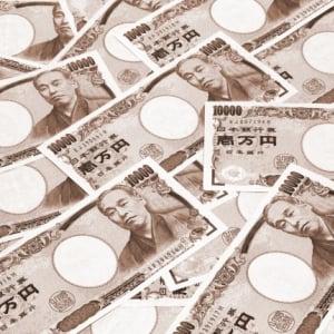 「ゴミから1千万円拾って豪遊したら、命の危険にさらされた男」に話を聞いてみた
