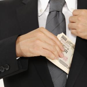 売掛金の着服、取り込み詐欺etc…不正行為は全部やる「悪徳カーディーラー」!