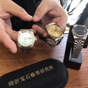 オトナの時計投資:コロナショックでROLEX価格大暴落!しかし今がチャンスかも!?