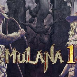 国産インディーゲームシーンを牽引してきた超重要作「LA-MULANA 1&2」がNintendo Switchパッケージ版で8月発売へ 1作目のダウンロード版もSwitch/PS4/Xbox One向けに配信