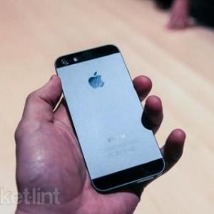 KDDI、iPhone 5の発売に合せてLTEサービスを開始