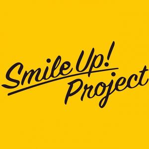 ジャニーズ「Smile Up!Project」LINE公式アカウント開設!友だち追加でコンテンツをお知らせ