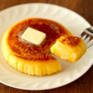 たまご蒸しパンで作る「フレンチトースト」レシピが話題に「禁断のふわしゅわ感」「沼にハマる味」