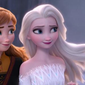 オラフ役のジョシュ・ギャッド「ジャック・ブラックに役を奪われそうで怖い」と吐露 『アナと雪の女王2』ボーナス映像