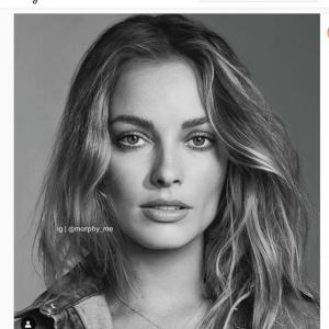 著名人2人の顔を合成してみました 誰と誰が合体した顔なのかわかる?