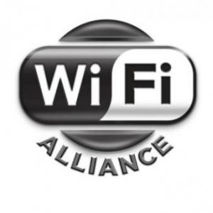 "Wi-Fi Alliance、映像の無線伝送規格""Miracast""を発表、Optimus GやGalaxy S IIIがサポート"