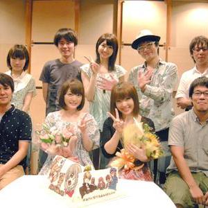 声優・下野紘「もっともっと、Mりたかった!!」 アニメ『貧乏神が!』いよいよ最終回