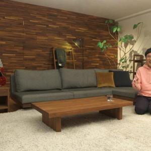 『テラスハウス』撮影休止前の貴重な4話を公開へ! 山里亮太が地獄ノートを手に1人で収録「住人との距離はいつだってソーシャルディスタンス」