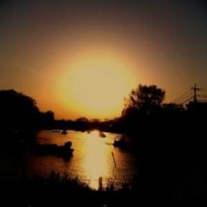 『千日の瑠璃』197日目——私は精液だ。(丸山健二小説連載)
