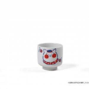ねこまき作の人気ネコだらけ漫画『トラとミケ』初グッズ化 てぬぐい・豆皿・おちょこ&とっくり・ワンカップ純米酒などお酒好きも必見!