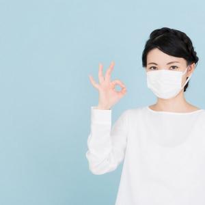 【トレンド探訪】抗菌力は銀より強い⁈殺菌マスクに殺菌マスクケース…コロナ禍で注目の銅を使った商品続々