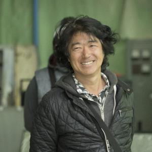 「連続ドラマW 太陽は動かない -THE ECLIPSE-」⽻住英⼀郎監督インタビュー 「最近のWOWOWのドラマらしく、大人が見る骨太なドラマ」