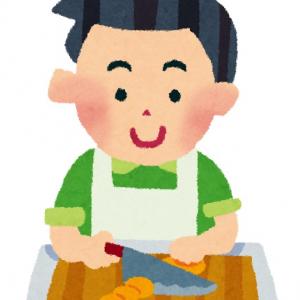 有吉、自粛期間で料理が上達「マカロニサラダ作って飽きたらグラタンにしちゃった」告白にマツコ驚き 土鍋で鯛めしも